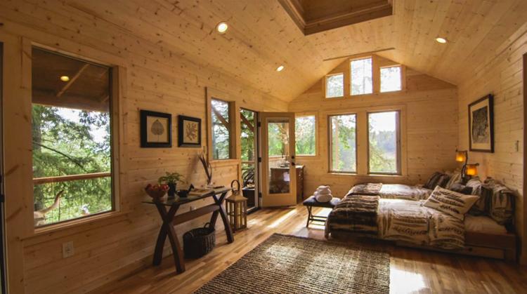 8_treehouse lifestyle