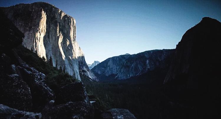 8_virtually explore Yosemite