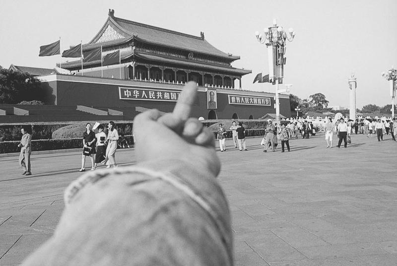 9_Ai Weiwei