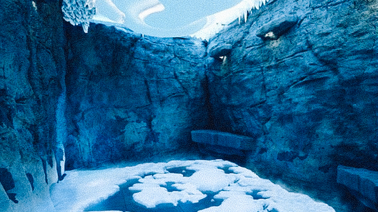 9_build a snow room