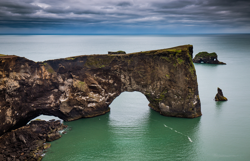 11_Staggering landscape photos Iceland