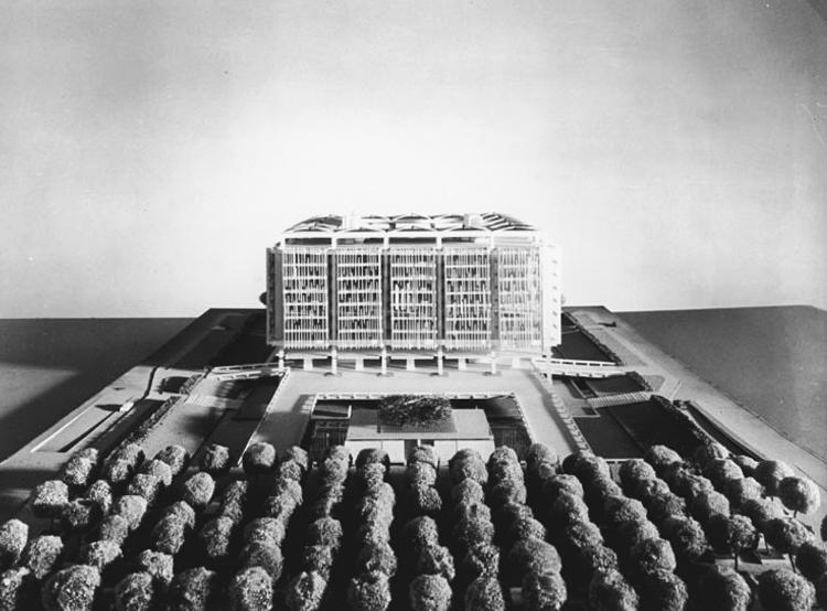 11_Toronto's 1950's design competition