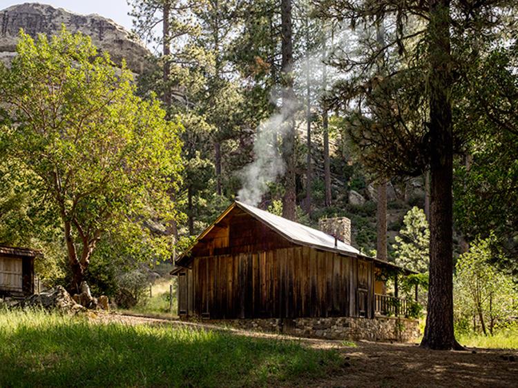 12_Beautiful Cabins