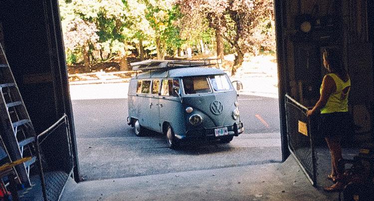 12_Tiny house_VW bus