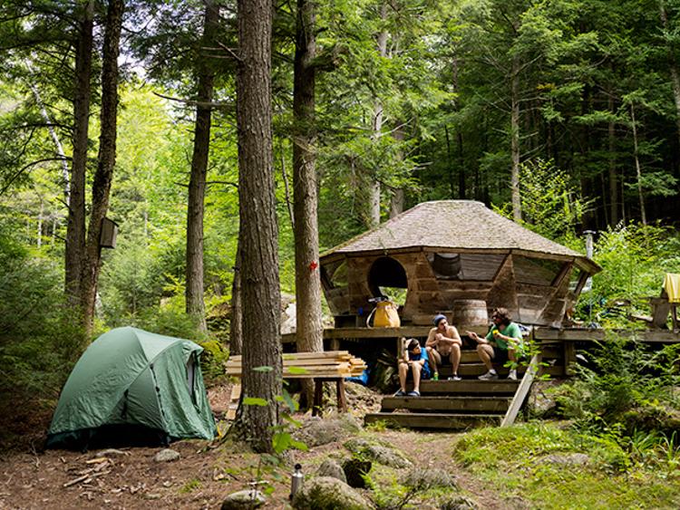 13_Beautiful Cabins