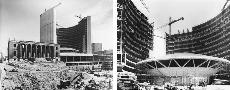 16_Toronto's 1950's design competition