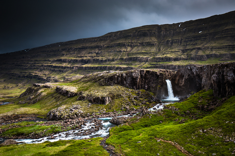 18_Staggering landscape photos Iceland