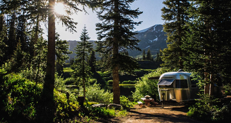 1_ Airstream Life Travel