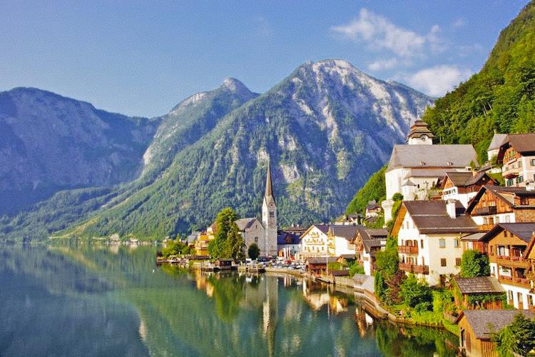 2_Austria_100 renewable energy status