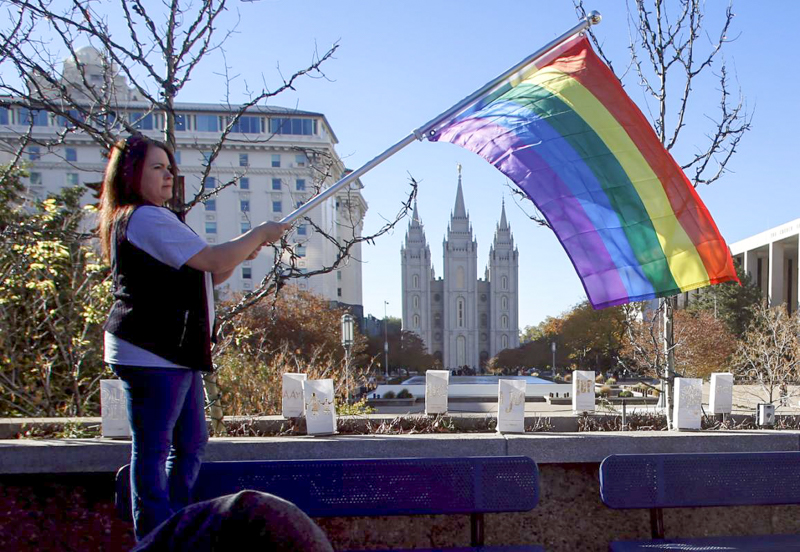 2_Mormon-anti-gay-policy