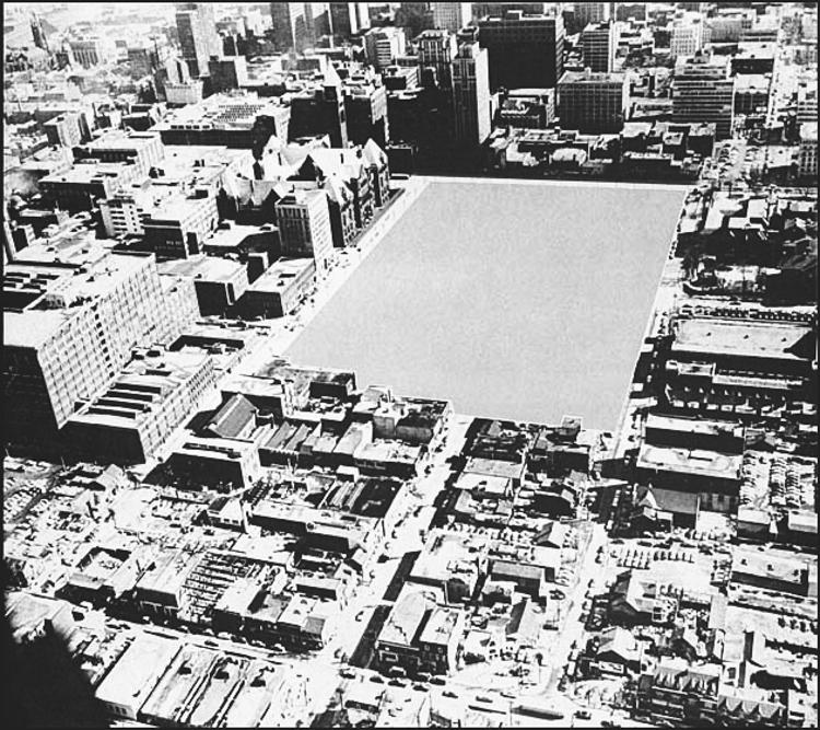 2_Toronto's 1950's design competition