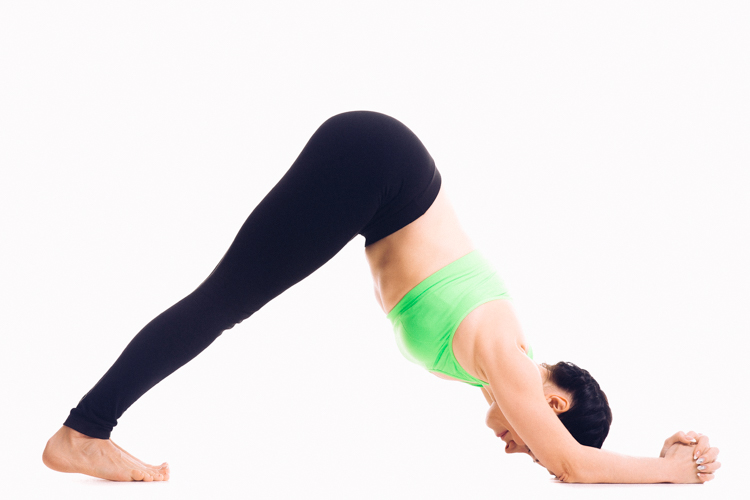 2_benefits of a headstand