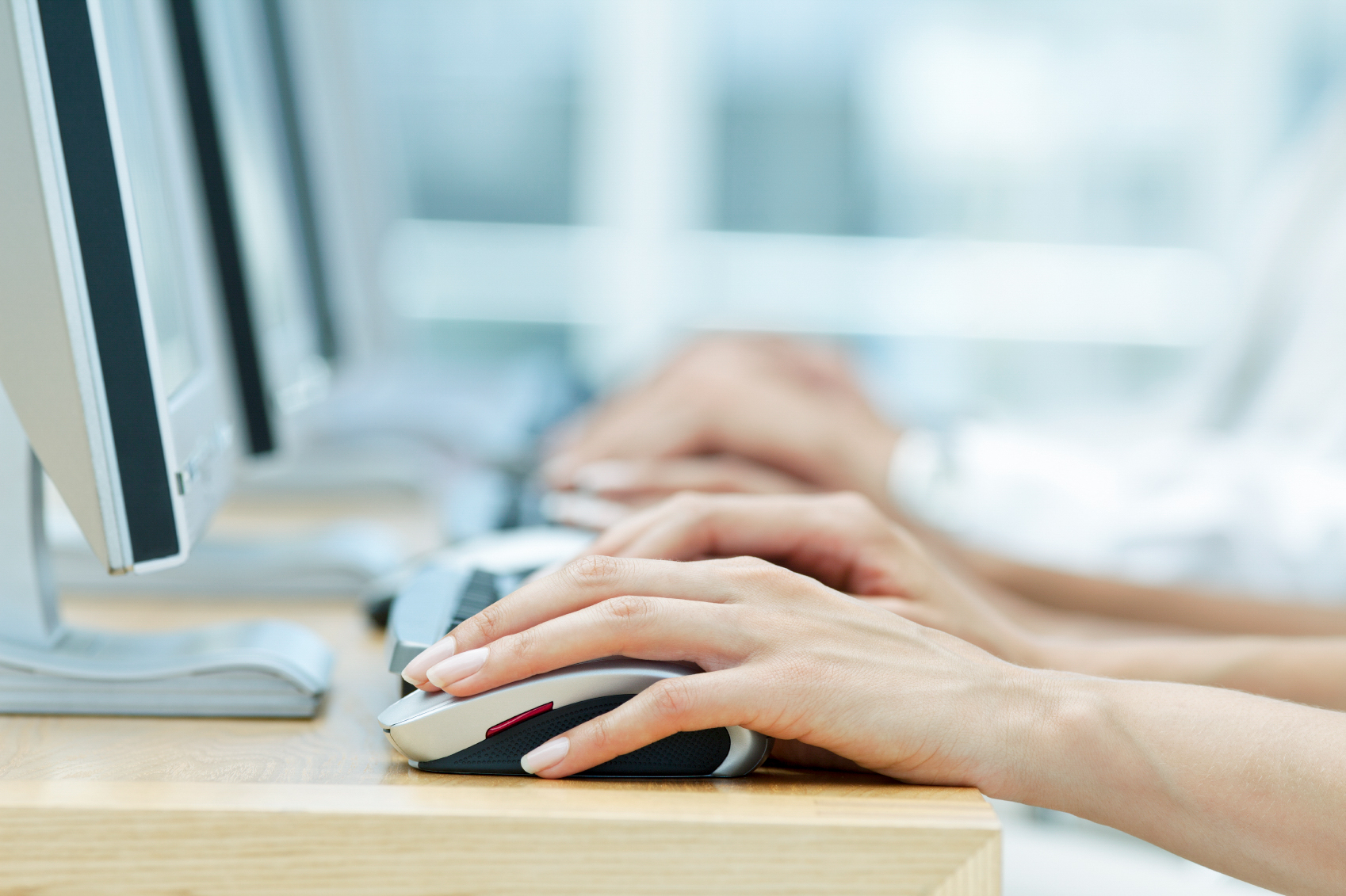 2_ergonomic-office-chair-study