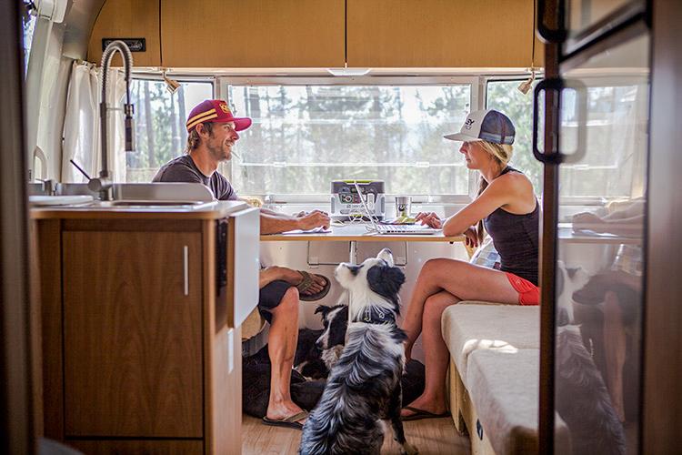 3_ Airstream Life Travel