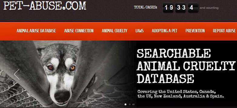 3_Tennessee releasing animal abusers registry