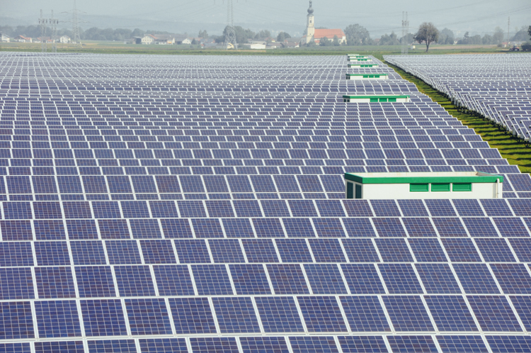 4_Austria_100 renewable energy status