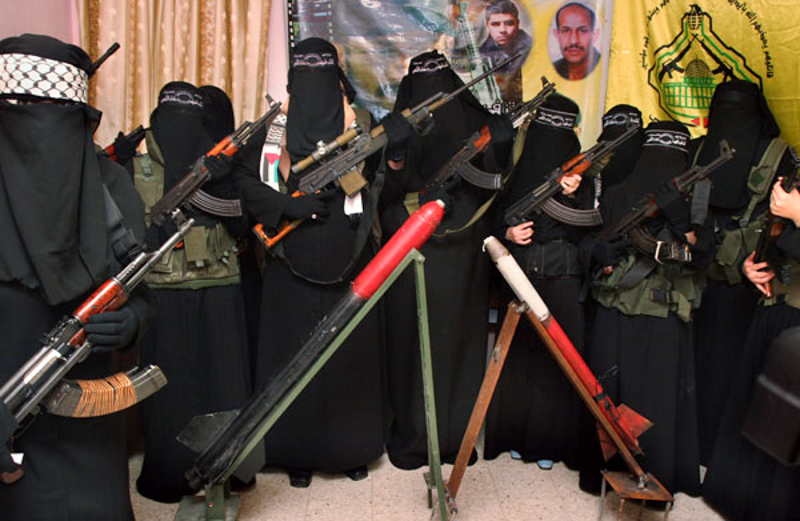 4_Female-suicide-bombers
