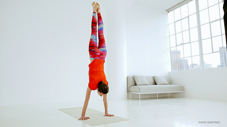 4_benefits of a headstand