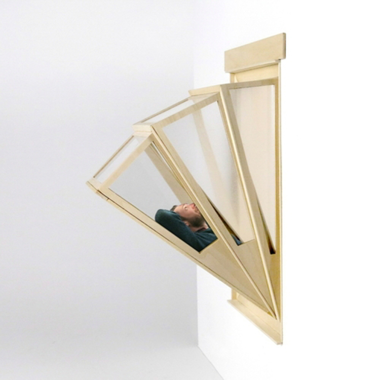 4_window that save lives