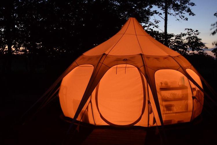 5_Lotus Belle tent