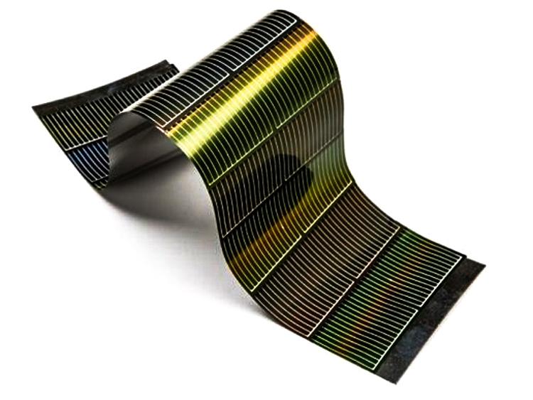 5_paper-thin solar cells
