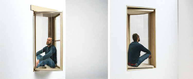 5_window that save lives