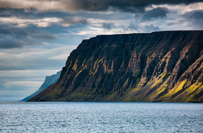 6_Staggering landscape photos Iceland