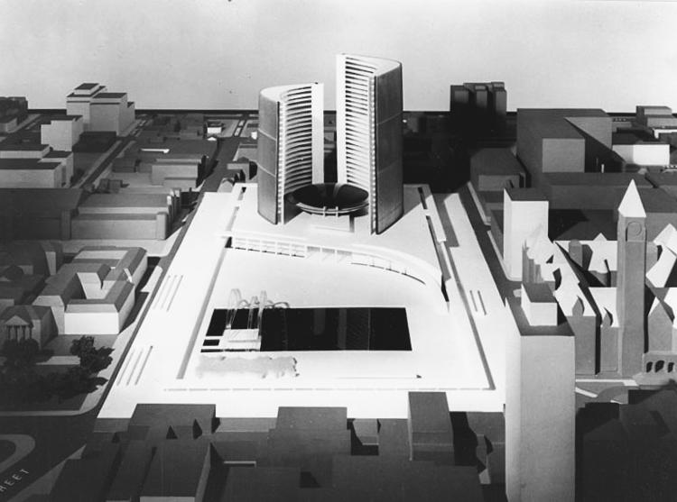 6_Toronto's 1950's design competition
