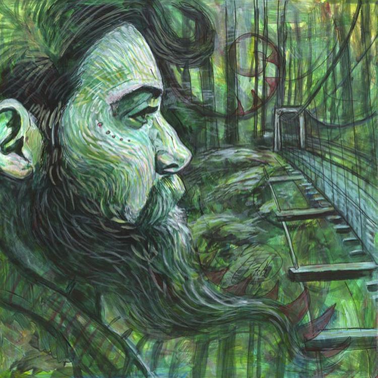 6_homeless artists' work