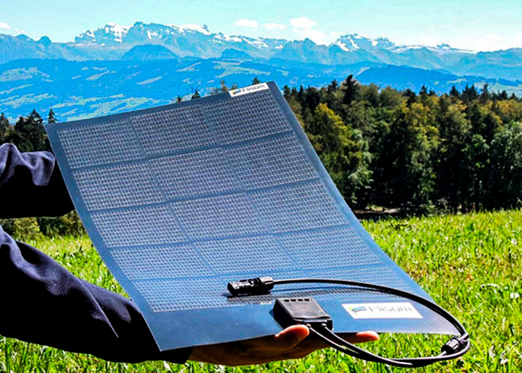 6_paper-thin solar cells