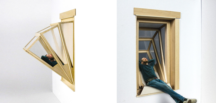 6_window that save lives