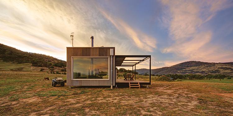 7_Beautiful Cabins