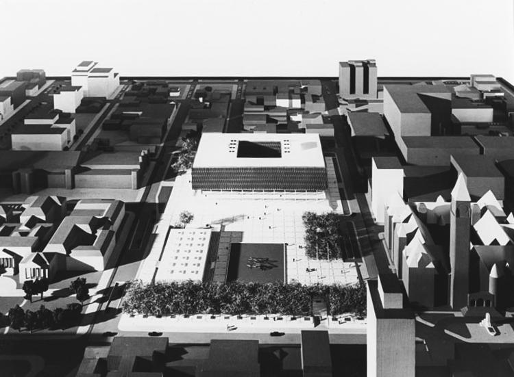 7_Toronto's 1950's design competition