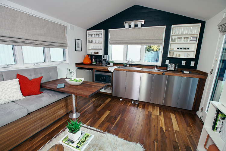 7_sustainable tiny home