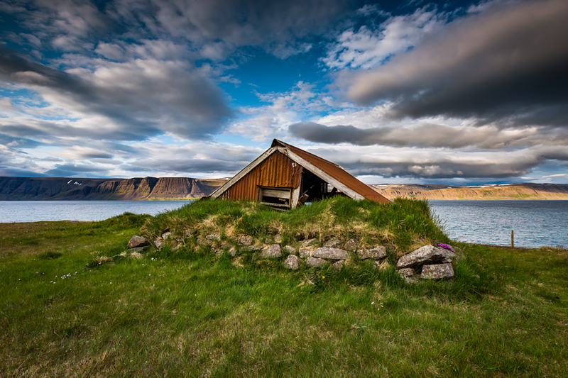 8_Staggering landscape photos Iceland