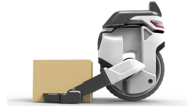 8_packages delivered by robots