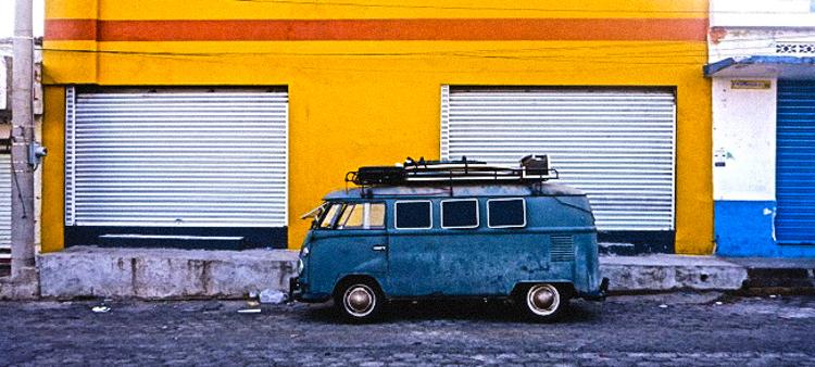 9_Tiny house_VW bus