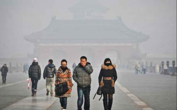 2_Canadians are selling fresh bottled air to China