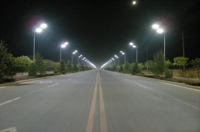 2_LED lights India energy