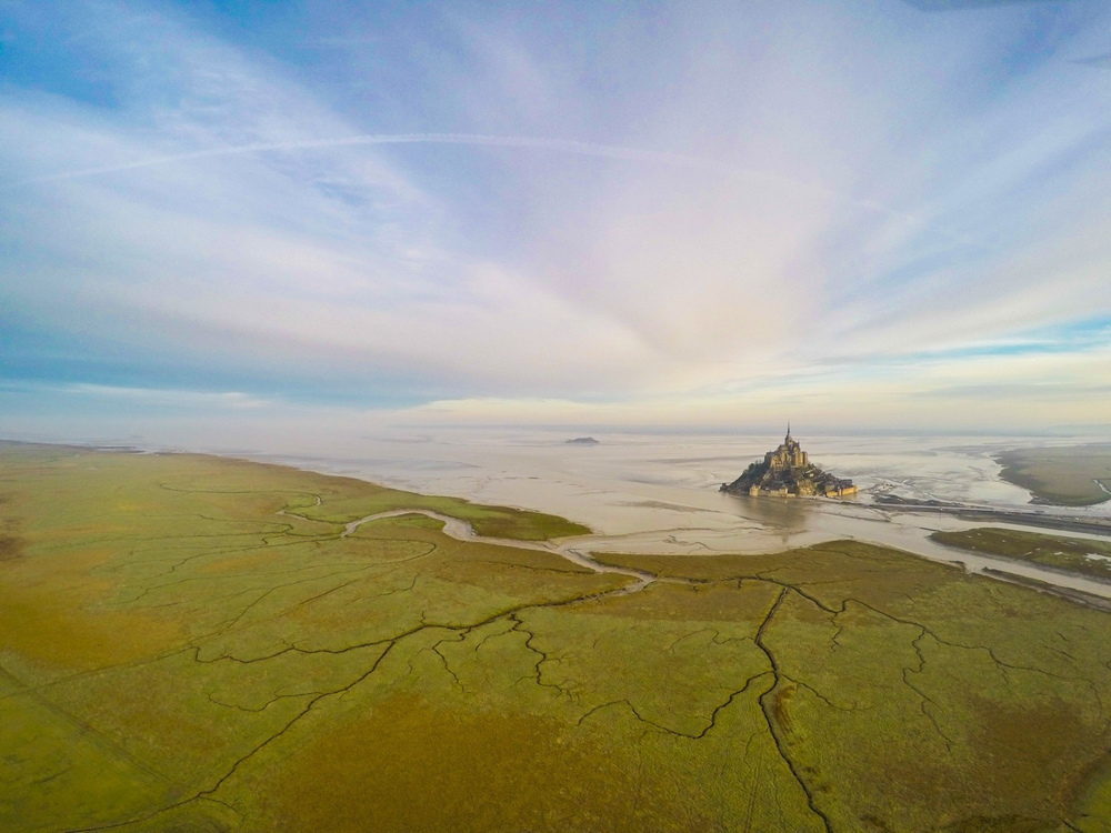3_10 best drone photos of 2015
