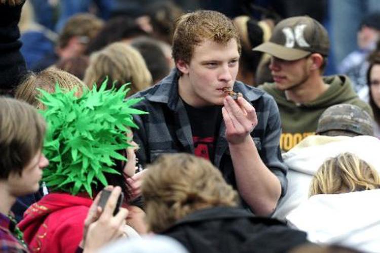 3_marijuana-funded scholarships