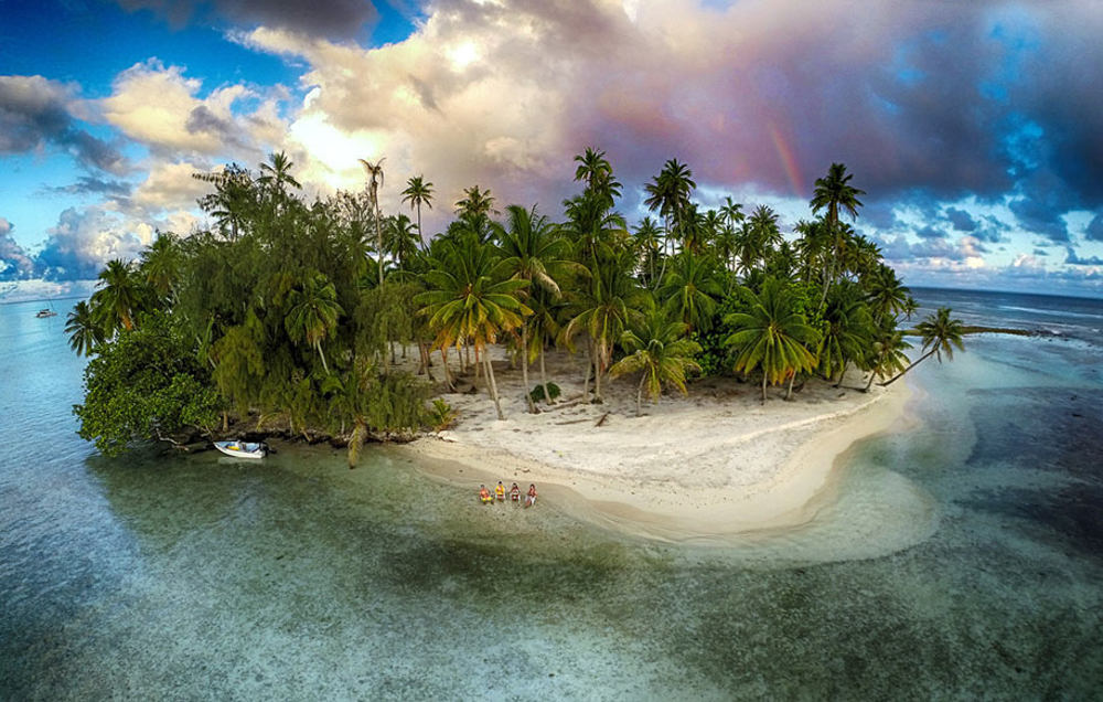 4_10 best drone photos of 2015