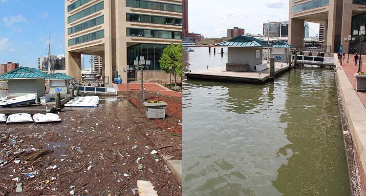 4_eco-waterwheel Baltimore