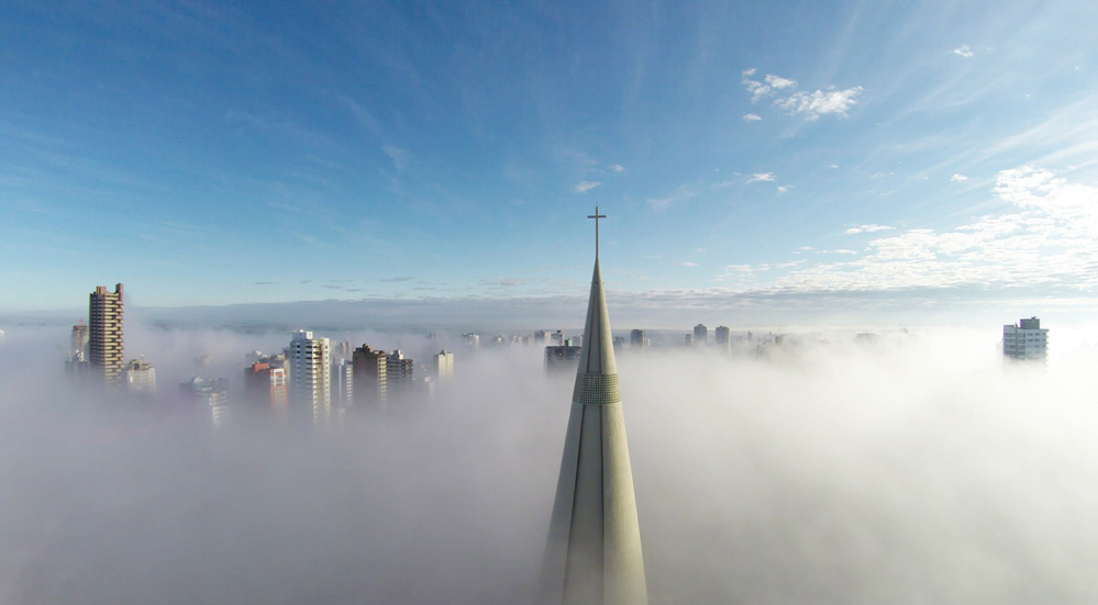 8_10 best drone photos of 2015
