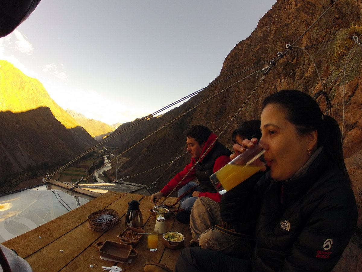 the-package-includes-gourmet-dinner-breakfast-and-wine--and-of-course-the-spectacular-view-of-the-sacred-valley