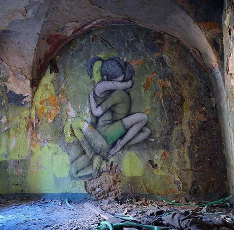 10_Seth Globepainter street art