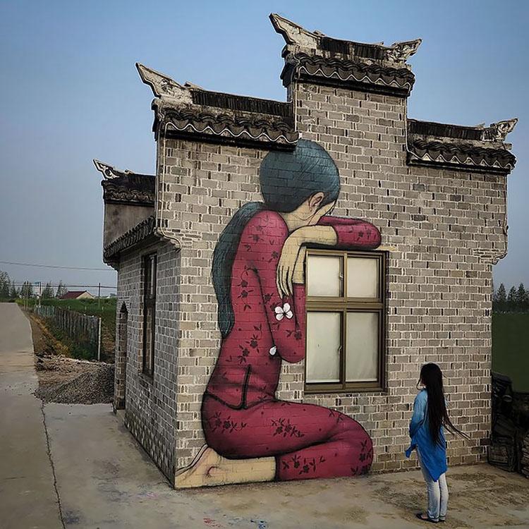 11_Seth Globepainter street art