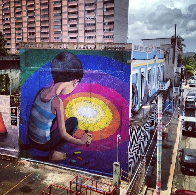 12_Seth Globepainter street art