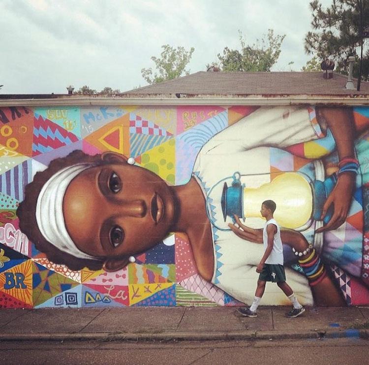 14_Seth Globepainter street art