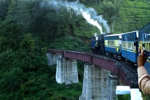 1_darjeeling railway (1 of 1)